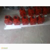 Изготавливаем и продаем все запчасти для КШП запчасти камнеотборника РЗ-БКТ-1