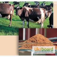 Премикс 1% Зоовит - Молочная коровка д/дойних коров с удойностью 3, 5-5 т.л+фосфор уп. 25