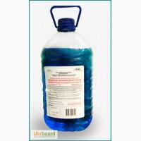 Концентрат антиобледенительной жидкости -80
