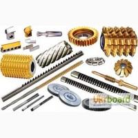 Купим Инструмент сверла, фрезы, протяжки, резцы, метчики и др