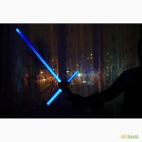 Световой меч Кайло Рена Звездные войны: Эпизод VII. Пробуждение Силы