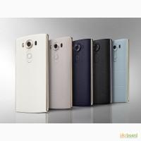 LG V10 F600L 4G 64GB Телефон