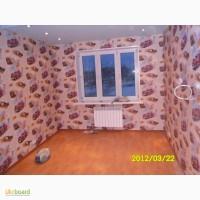 Ремонт квартир в Киеве, поклейка обоев, укладка ламината