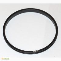 Продам адаптерное кольцо 82 мм