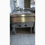 Продам гриль бу барбекю для ресторана кафе бара со склада в Киеве