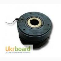 Продам муфты электромагнитные ЭТМ 103С 1А