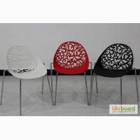 Пластиковый стул Миа