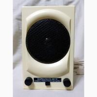 Радиоприёмник Карпаты - 203М