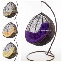 Кресло- кокон подвесное от производителя Херсон
