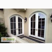Новые окна уют Вашего дома. Металлопластиковые окна.Двери
