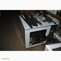 Печь конвекционная с паром Smeg Alfa201XM (новая).Конвекционная печь