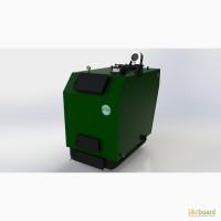 Продам твердопаливні котли для сушильних камер