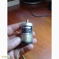 Электродвигатели ПИТ-14/5. Он-0971941, -1шт