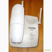 Радиотелефон Elenberg CLP-901b