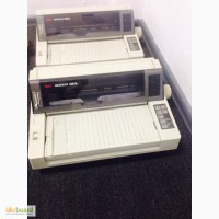 Матричный принтер OKI Microline 320FB