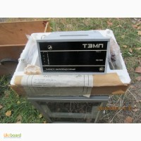 Тахометр ТЭМП 0-999000об. 220В кл.т.0, 5