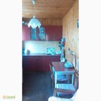 Предлагается дом в Осокорках с шикарным земельным участком 9 соток