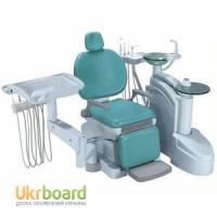 Стоматологическая передвижная установка ST Anna