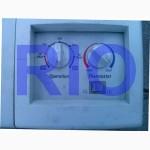 Кондиціонер віконний бу, кондиционер оконный бу, на 10м, 15м, 20м, 25, 35м, Samsung, LG