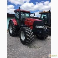 Продам трактор Case IH Puma 180 - 2012 г