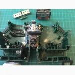 Лазерный нивелир Bosch - GLL 3-80 P, GLLl 2-80 P, PCL 20, PLL 360 - ремонт и каллибровка