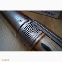 СРОЧНО продам Глубинный насос 5.5 kW Pedrollo 4SR 12 / 22 Италия