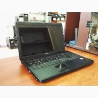 Надежный двух ядерный ноутбук Lenovo B550