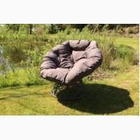 Купить кресло Папассан недорого в Украине