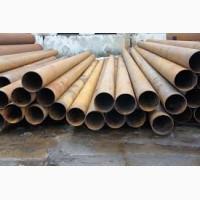 Труба стальная 426 б/у трубы стальные оптом