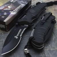 Нож мор. Пехотинцев США