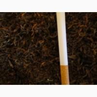 Продам табак Вирджиния ферментированный, ферментированный.ЕСТЬ СЕМЕНА