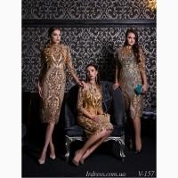 Вечернее платье купить Украина