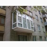 Продам балкон качественный и не дорого. Wds