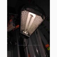 Настольная Лед лампа на струбцине для ресничек лампа на струбцине DELUX