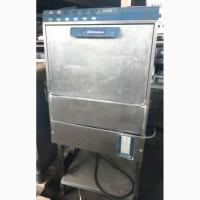 Посудомойка фронтальная б/у Nuova Simonelli Kiara 6 ECF, посудомоечная машина
