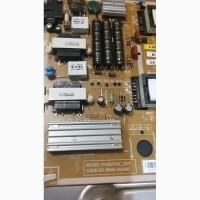 Продам BN44-00349B - Samsung UE32C4000 PWXUA