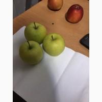 Яблоко великим оптом