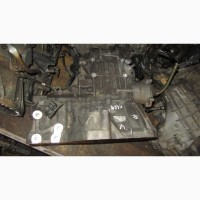 АКПП NISSAN X-Trail T30 2.0 QR20DE 2.5 QR25DE 4WD 2003-2008 3102085X23 3102085X64