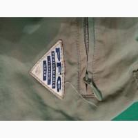 Трекинговые штаны/шорты