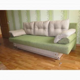 Продам новый диван-еврокнижку