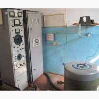 Продам стенд вибрационный ВЭДС-400А
