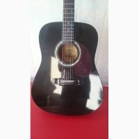 Продам гитару MAXTONE