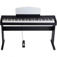 Продам цифровое пианино Orla Stage Starter