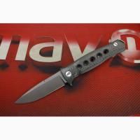 Складной нож реплика на Dr Deadh от МБШ