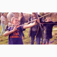 Осенние каникулы 2018 : авиа тур во Францию для подростков, учеников старших классов