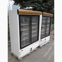 Холодильный шкаф Cold б/у, шкаф витрина б/у