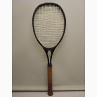 Продам тенисную ракетку Аист, оригинал