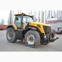 Трактор JCB Fastrac 8250 (2008 г)