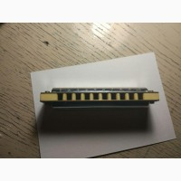 HOHNER Marine Band Crossover C-Major