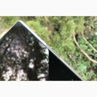 Продам планшет Lenovo Tab 4 8(3G, 4G) в хорошем состоянии есть документы